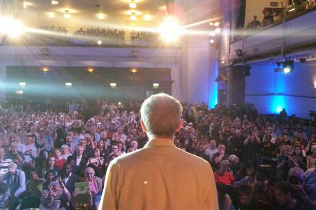 Jeremy-Corbyn-at-packed-rally.jpg