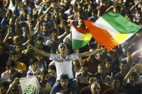 kurds-celebrate-hdp-election-result