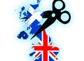 scotland-independence-th